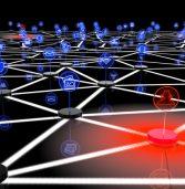 נחשפה רשת בוטים המשתלטת על מכשירים חכמים