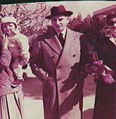 איך אותר מידע על הרופא היהודי מיוון שהציל יהודים בשואה?