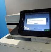 HP השיקה מדפסות A3 מאובטחות במטרה לכבוש את השוק