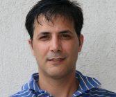 """אילן בוגנים, CTO בנק לאומי – ימונה למנמ""""ר"""