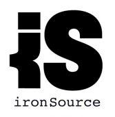 עובדי ironSource יקבלו סופי שבוע ארוכים כמה פעמים בשנה