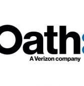 וריזון תשלב את יאהו ו-AOL לחברה אחת – Oath