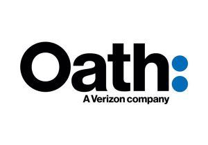 יאהו ו-AOL התזגו ל-Oath, שלא שרדה