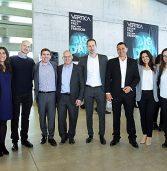 Big Data עם וורטיקה – חלק ב'