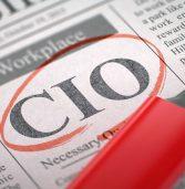 האם מנהל התשתיות בעידן הדיגיטל הוא ה-CTO הבא של הארגון?