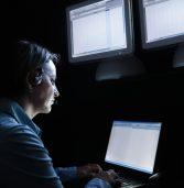 למרות המגבלות – ה-NSA ממשיכה לנטר שיחות אזרחים