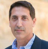 איטרניטי תפיץ את פתרון אוקטופאי בישראל