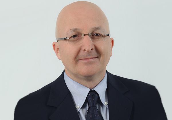 """אריאל אברג'ל, סמנכ""""ל מכירות, תים. צילום: יח""""צ"""