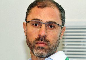 """רונן אסיא, מנכ""""ל eToro. צילום: ניב קנטור"""