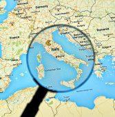 איטליה: גוגל תשלם קנס של כ-335 מיליון דולר בגלל פיגורי מס