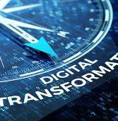 כיצד בוצע המסע לדיגיטל בכמה מהארגונים המרכזיים במדינה?