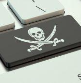 ארגון BSA: ספקיות שירותי ענן מפרות זכויות יוצרים
