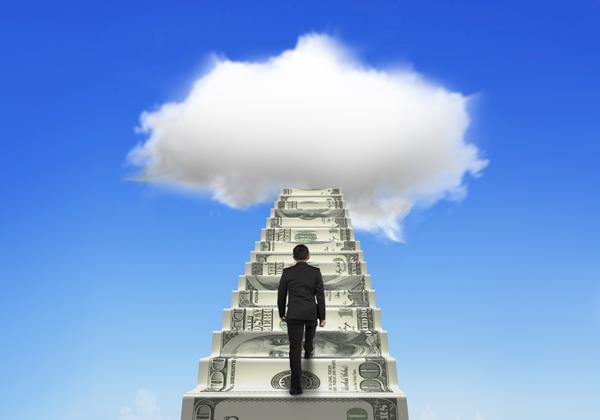 """תחומי השקעה - מה חושבים המנמ""""רים צילום אילוסטרציה: BigStock"""