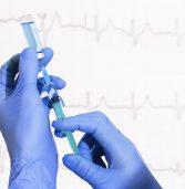 נא להכיר: חמשת הסטארט-אפים הבולטים בבריאות הדיגיטלית