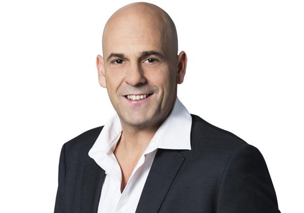 אלי כהן, שותף ומנכ''ל Experis Cyber