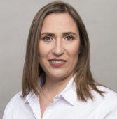 Uteam העלתה לאוויר אתר חדש לבנק ירושלים
