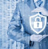 סימנטק מציגה פתרון שמבודד את הנוזקות ומאפשר חופש גלישה ואינטרנט בטוח