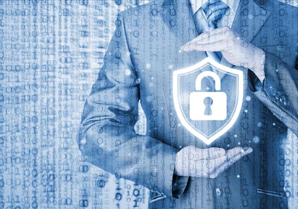 האם התקנות החדשות באמת ישמרו על הפרטיות? אילוסטרציה: Nata-Lia/BigStock