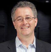 רד-האט מקדמת אוטומציית ארגונים ורשתות עם היצע חדש של Ansible
