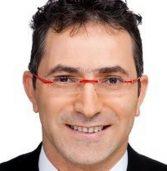 אקזיטוואלי: לבצע השקעות מהכורסה בסלון