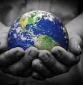 יום כדור הארץ: מה עשו ענקיות ההיי-טק?