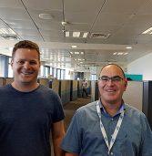 אינטל הקימה יחידת בינה מלאכותית – בישראל