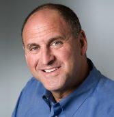 """המנכ""""ל לשעבר של פאלו אלטו מונה ליו""""ר דיפ אינסטינקט הישראלית"""
