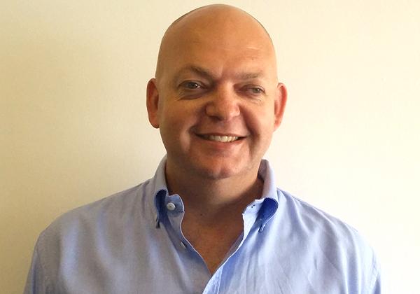 """ירון כהן, מנהל תחום דיגיטל ב-NessPRO, קבוצת מוצרי התוכנה של נס. צילום: יח""""צ"""