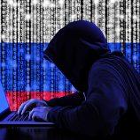 אישום נגד שישה האקרים רוסים: עמדו מאחורי NotPetya והפריצה לאולימפיאדה