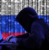לא רק פוליטיקאים: רוסיה ריגלה בסייבר גם אחרי עיתונאים