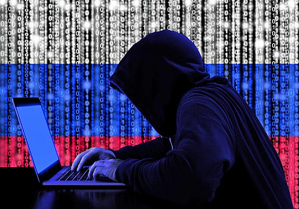 מיקרוסופט מזהירה מפני פעילות הסייבר של הרוסים. אילוסטרציה: Beebright, BigStock