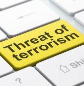 ממשלת בריטניה לענקיות ההיי-טק: עזרו למאבק בטרור או תשלמו מסים