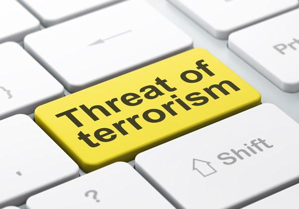 בריטניה לענקיות הטכנולוגיה - סייעו יותר ללוחמה בטרור. אילוסטרציה: Mkabakov, BigStock