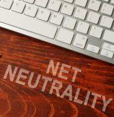 ארצות הברית: עוד הישג למצדדי תקנות ניטרליות הרשת