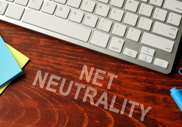 ה-ISP של אמריקה תובעות מקליפורניה שלא להחזיר את ניטרליות הרשת. צילום: Designer491, BigStock