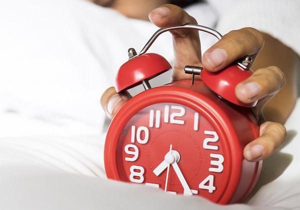 לא שעון רגיל - Eta Clock. אילוסטרציה: BigStock