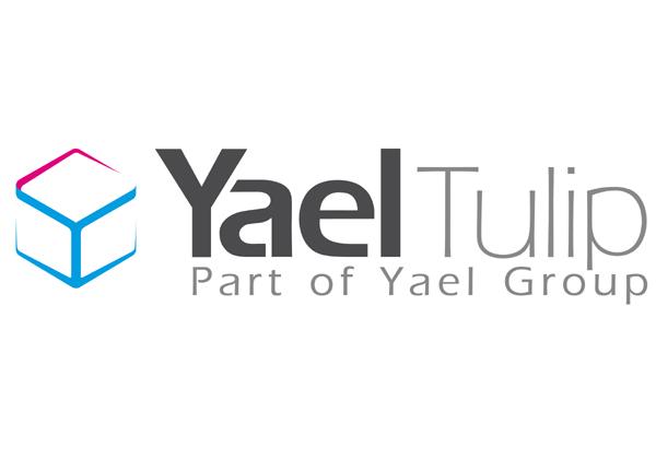 Yael-TULIP