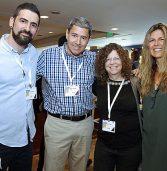 CloudZone ריכזה את קהילת הענן הישראלית תחת קורת גג אחת