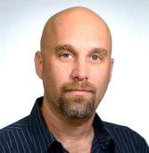 """אופיר הורדן מונה לסמנכ""""ל מחקר ופיתוח ב-Comm-IT"""