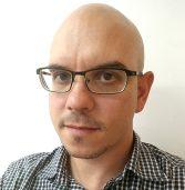 אורן אריאל מונה למנהל לקוחות אינפורמטיקה בקבוצת אמן
