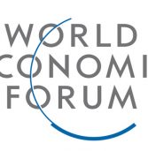 הפורום הכלכלי העולמי בחר בשתי חברות ישראליות כחלוצות טכנולוגיות