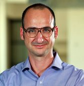 "PresenTense מחפש מנכ""ל: גיא שפיגלמן עוזב את תפקידו"