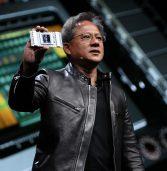 Nvidia: תוצאות עסקיות המעידות על ירידה בביקוש הגלובלי למוליכים