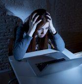 אינסטגרם הודיעה על אמצעים חדשים שיסייעו במלחמתה בבריונות ברשת