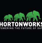 פורסטר: Hortonworks דורגה כמובילה עולמית בתחום ה-Big Data Warehouse