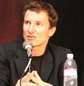 מייסד PayPal משיק חברה שתגייס כספים לפרויקט החלל SpaceX