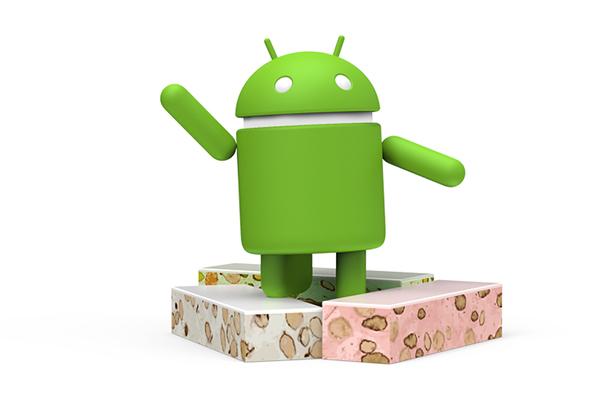"""אפליקציות אנדרואיד בפורמט AAB בלבד לחנות של גוגל. צילום: יח""""צ"""