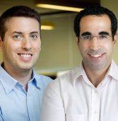 סימנטק רוכשת את Skycure הישראלית ביותר מרבע מיליארד דולר