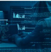 מאגר של כ-773 מיליון כתובות אימייל נחשף בפורומים של האקרים