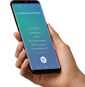 דיווח: סמסונג מתכננת רמקול חכם שיתופעל באמצעות Bixby